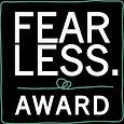 fearless-award.jpg