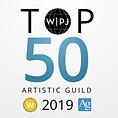 ag-wedding-photographer-top50-2019.png