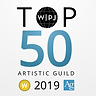 ag-wedding-photographer-top50-2019.png