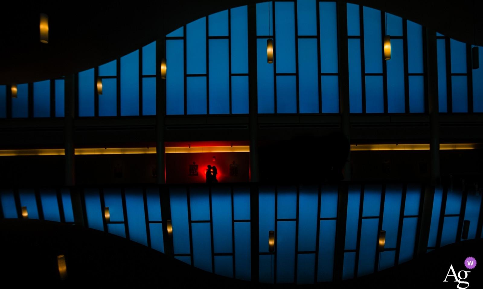 photo-2339551-badged.jpg