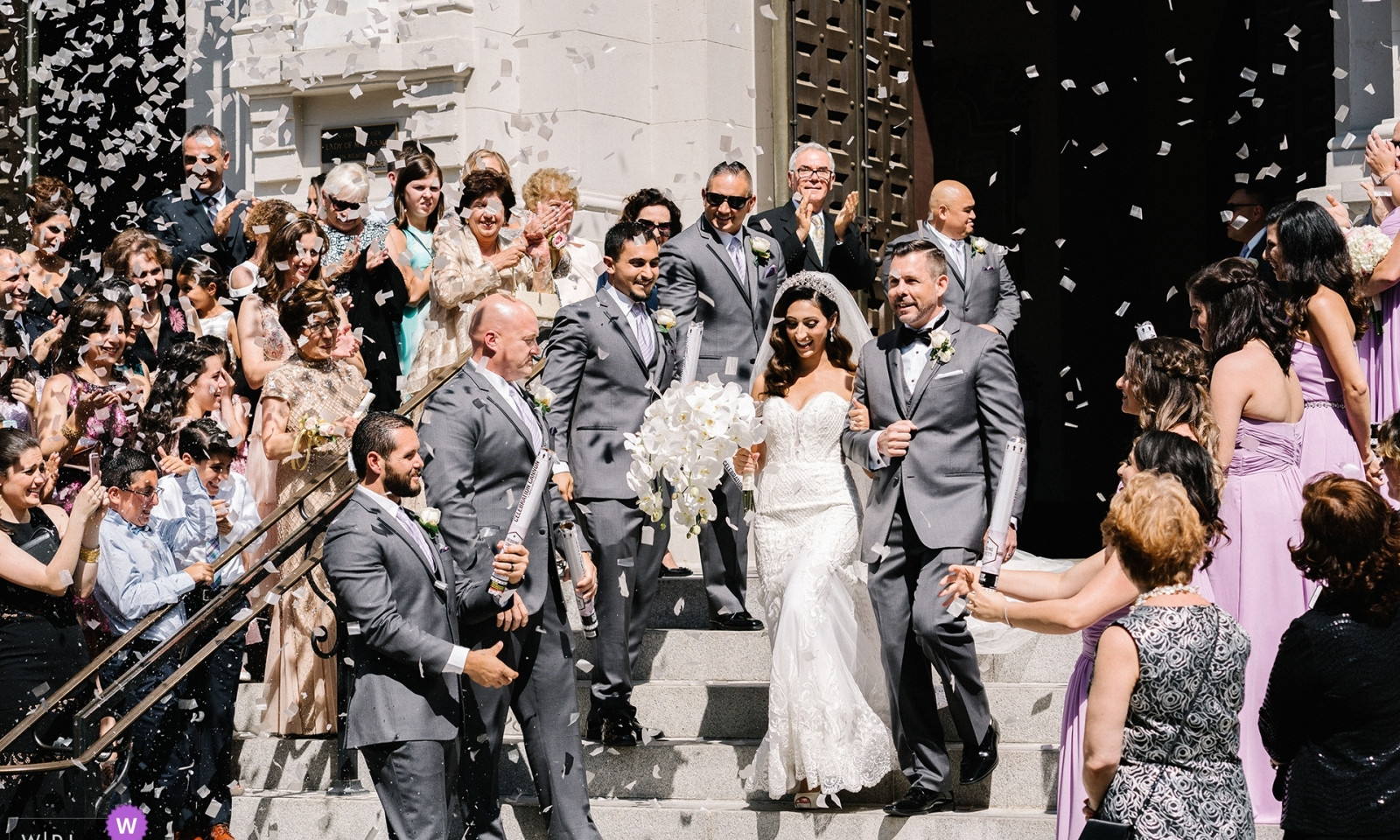 wedding-photographer-2451766.jpg