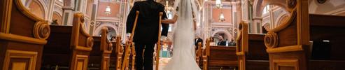 wedding-photographer-2464091.jpg