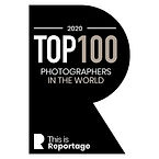 THIS-IS-REPORTAGE-TOP100-WORLD-2020.jpg