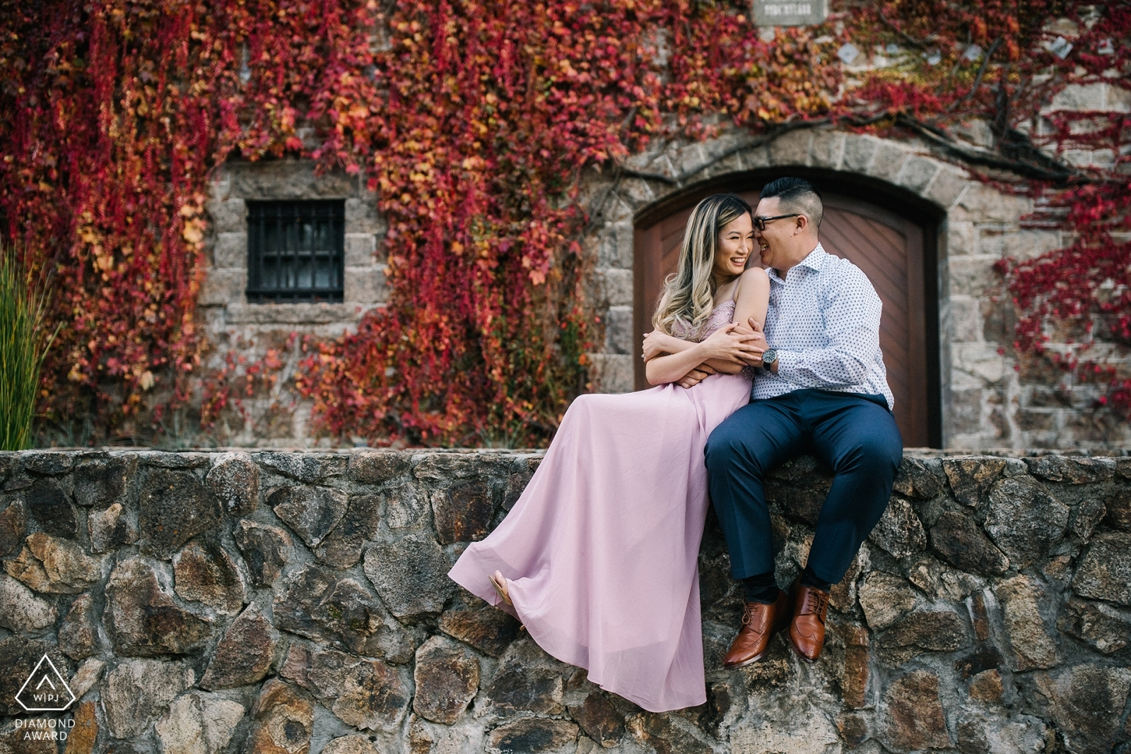 pre-wedding-portrait-photographers-24562