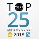 ag-wedding-photographer-top25-2018 (1).p