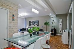 Apartamento 102 - Centro