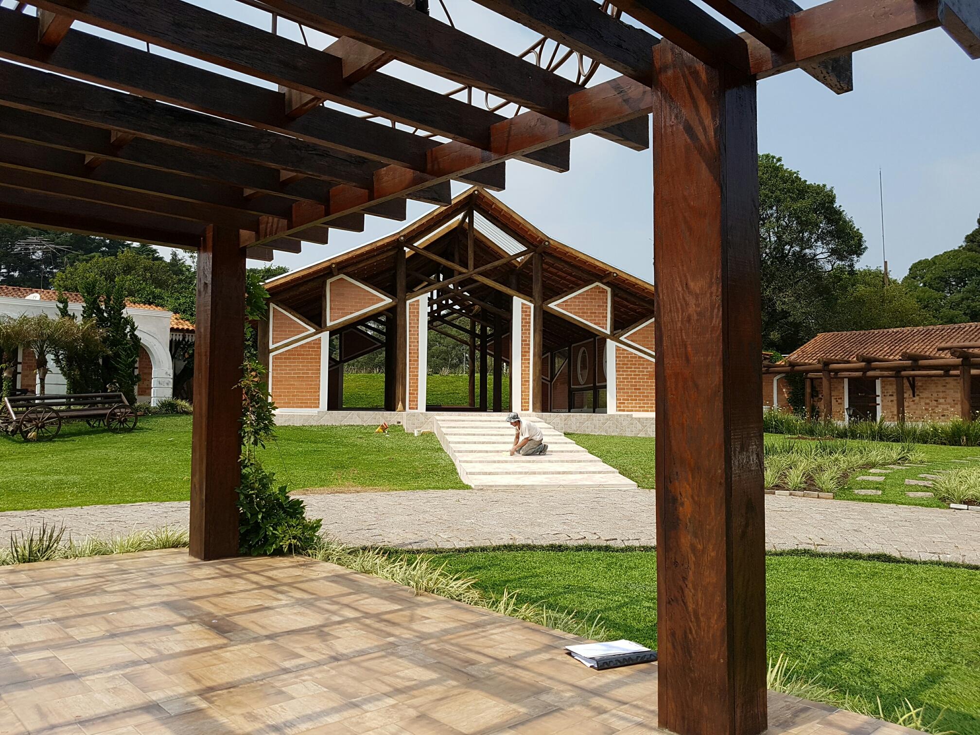 capela