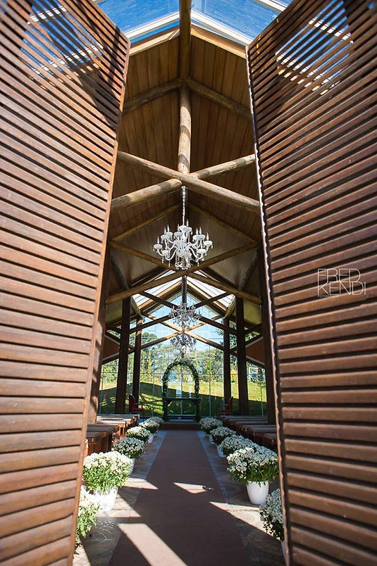 capela_04_-_arquiteta_Patrícia_Azoni.jpg