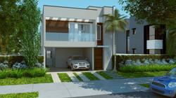 Casa 59 - Boa Vista