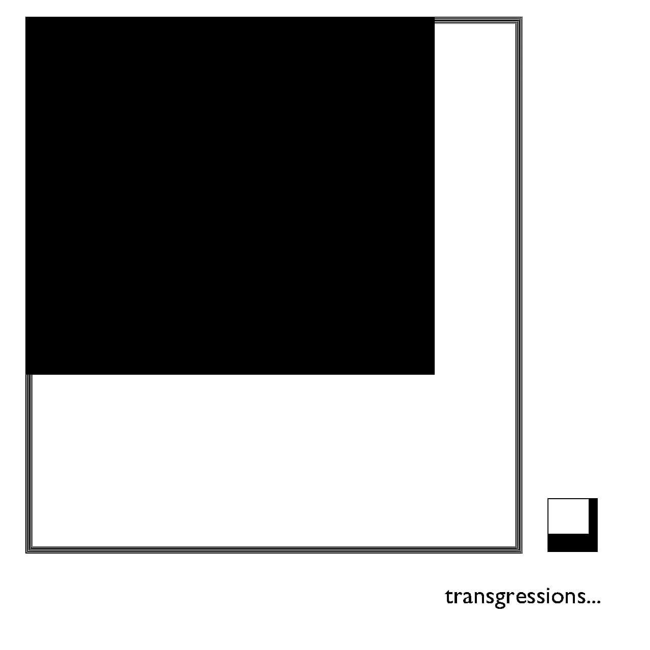 Geometric transgressions ...