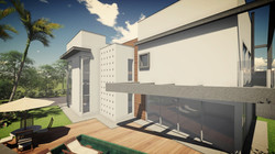 Casa 01 - Abranches