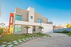 arquitetura casas