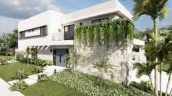 Casa 24 - Colombo