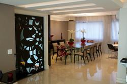Apartamento 1101 - Batel
