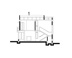 Projeto - Corte Transfersal