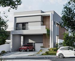 Casa 26 - Colombo