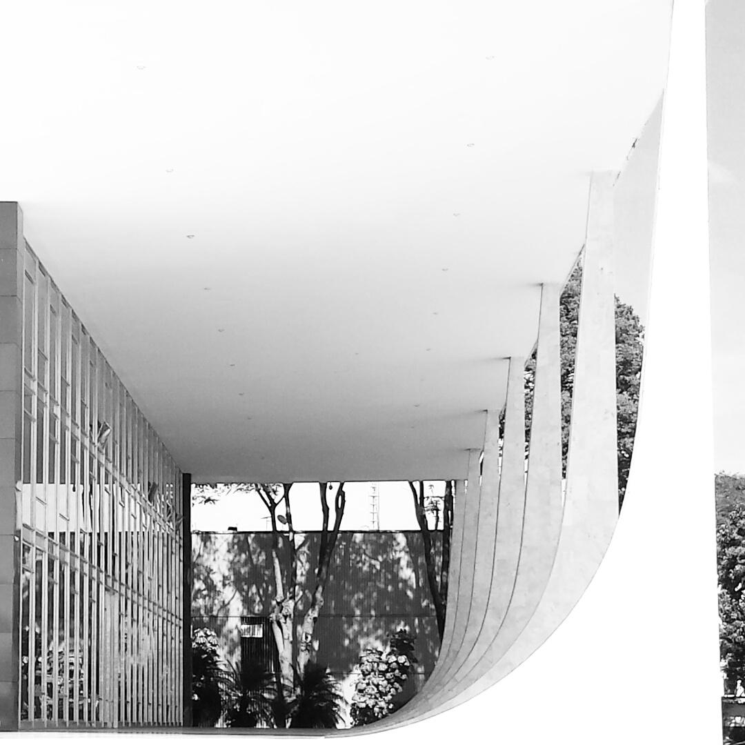 STF - Brasília - DF