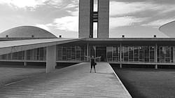 Congresso Nacional - Brasília - DF