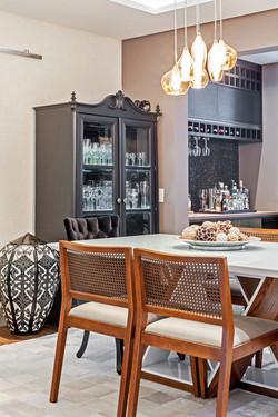 Apartamento 601 - Champagnat