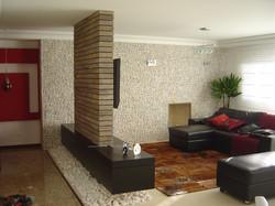 Apartamento 1602 - Champagnat