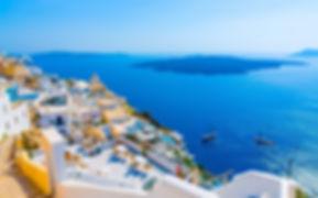 Destination Services in Greece