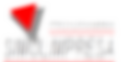 logo simul 1.png