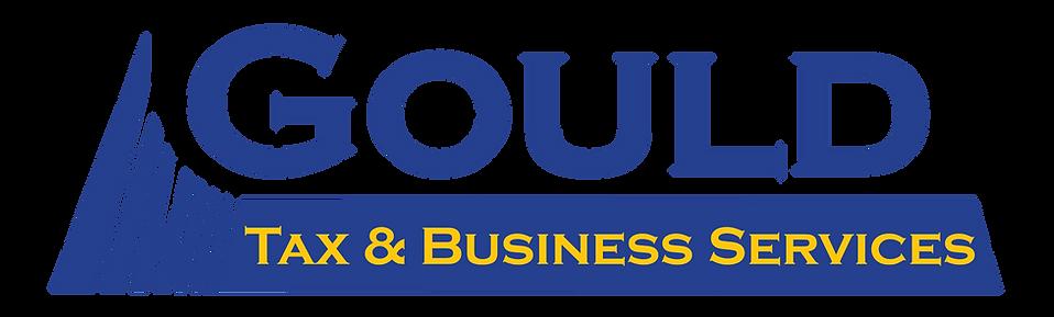 Gould Tax Logo.png