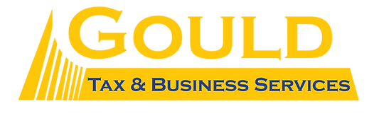 Gould Tax Logo Gold.png