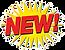 New_stuff.png