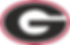 2000px-Georgia_Athletics_logo.svg.png