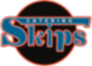 Skips%20Catering%20New%20color_edited.pn