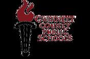 gwinnett-county-public-schools.png