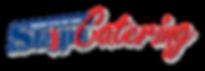 Skips_CSHD-Catering_Logo-9-12-trans.png