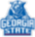 georgia-state-panthers-logo.png