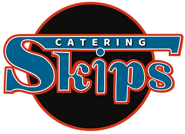 Skips Catering New color.png