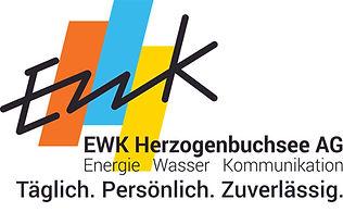 EWK Logo mit Text und Slogan.jpg