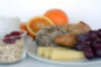 breakfast-1342299_1920.jpg