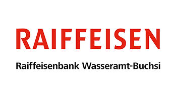 Full HD Wasseramt Buchsi Logo.jpg