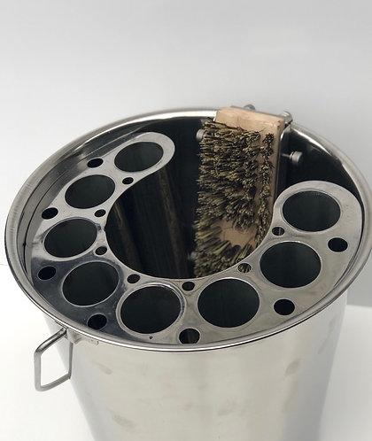 Build your Bucket