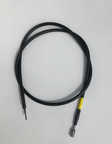 "66"" Outer and inner key drive cable"