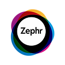 Zephr-Logo-Master-(Solid)-LoRes-3.webp