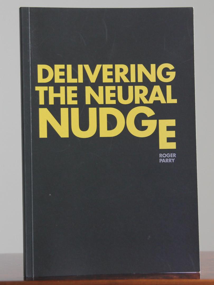 Delivering The Neural Nudge | Roger Parry