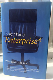 Enterprise - Roger Parry.jpg