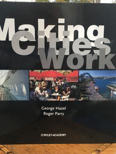 Making Cities Work.jpg