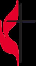 270px-Logo_of_the_United_Methodist_Churc