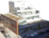 Community Center1.jpg