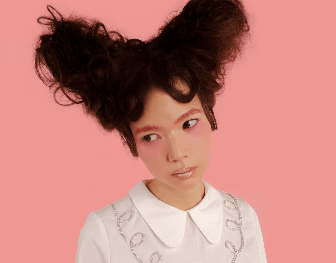 doll_11-min.png