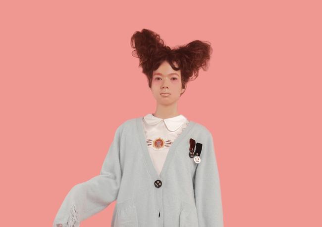 doll_14-min.png