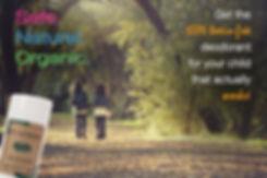 dko-landing-page-header3.jpg