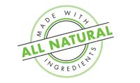 dirty-kids-organics-all-natural-200px.pn